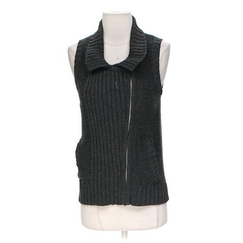 Old Navy Sweater Vest in size S at up to 95% Off - Swap.com