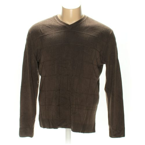 VIA EUROPA Sweater in size XL at up to 95% Off - Swap.com