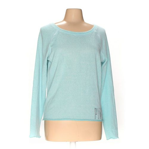 Victoria's Secret Sweater in size S at up to 95% Off - Swap.com