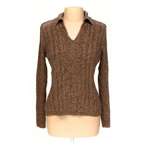 Villager Sweater in size M at up to 95% Off - Swap.com