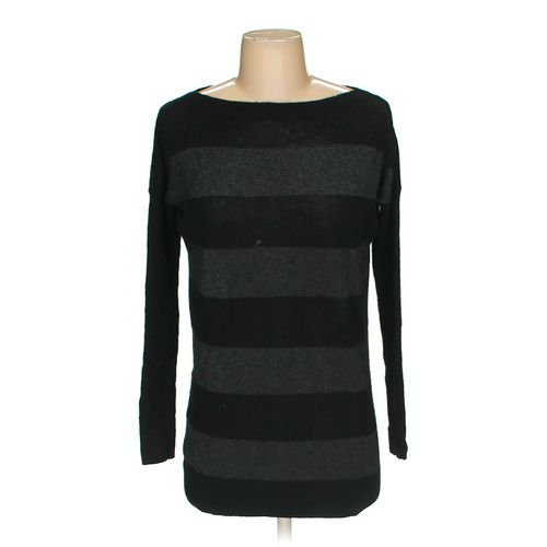 Vince. Sweater in size S at up to 95% Off - Swap.com