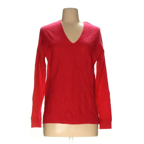 Vince. Sweater in size XS at up to 95% Off - Swap.com