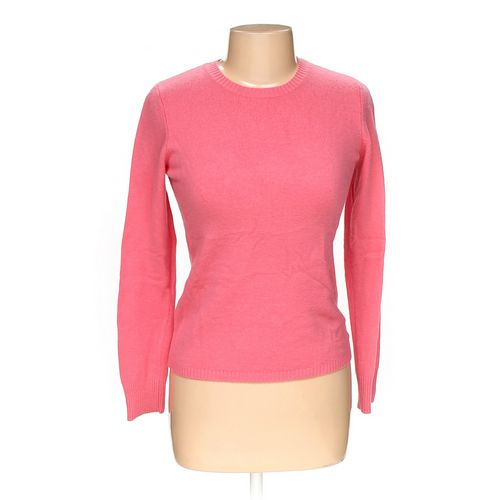 Vineyard Vines Sweater in size L at up to 95% Off - Swap.com
