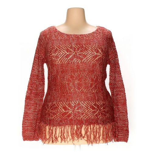 Vintage America Sweater in size XL at up to 95% Off - Swap.com