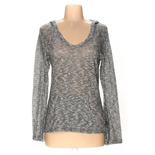 Volcom Sweater in size S at up to 95% Off - Swap.com