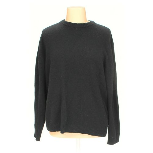 Weatherproof Sweater in size XXL at up to 95% Off - Swap.com