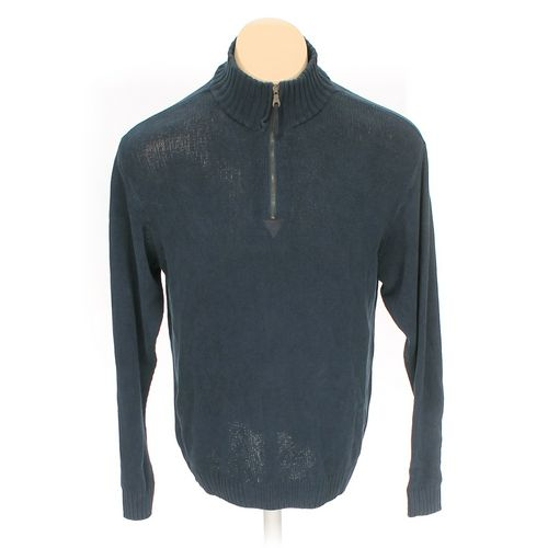 Weatherproof Sweater in size L at up to 95% Off - Swap.com