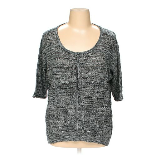 White House Black Market Sweater in size XL at up to 95% Off - Swap.com