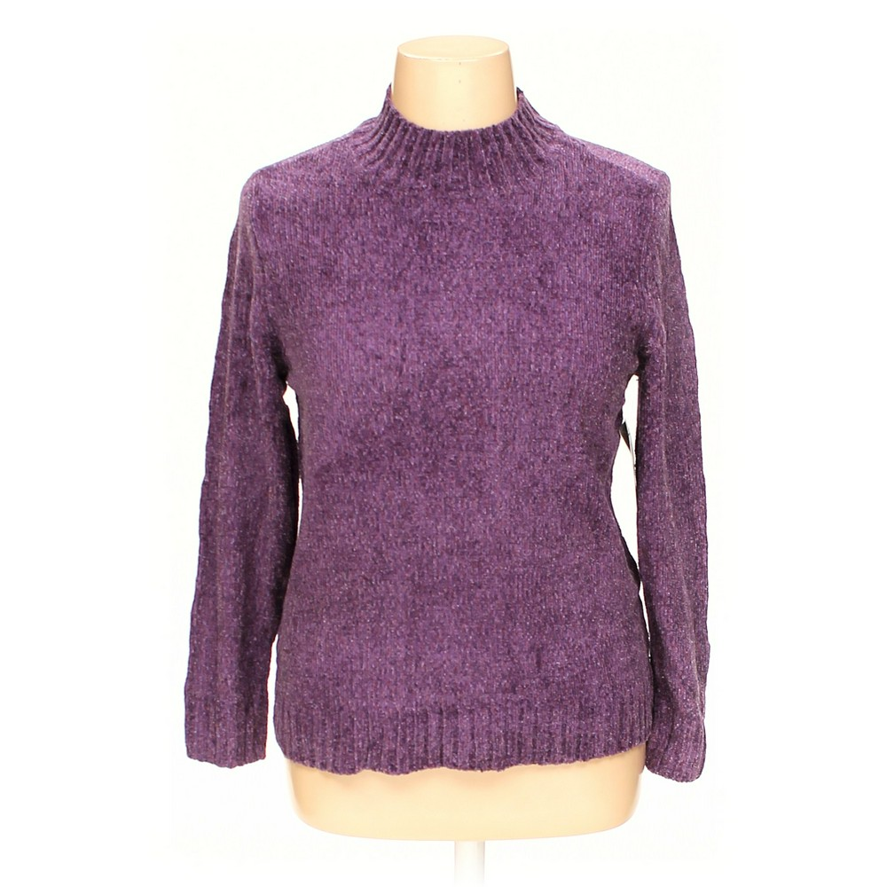 White Stag Sweater in size XL at up to 95% Off - Swap.com ab3a2b894