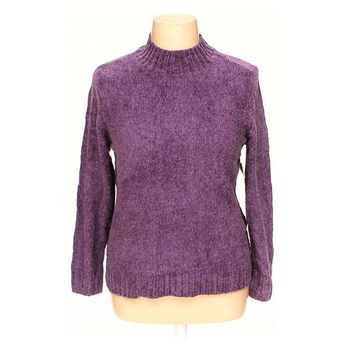 White Stag Sweater in size XL at up to 95% Off - Swap.com