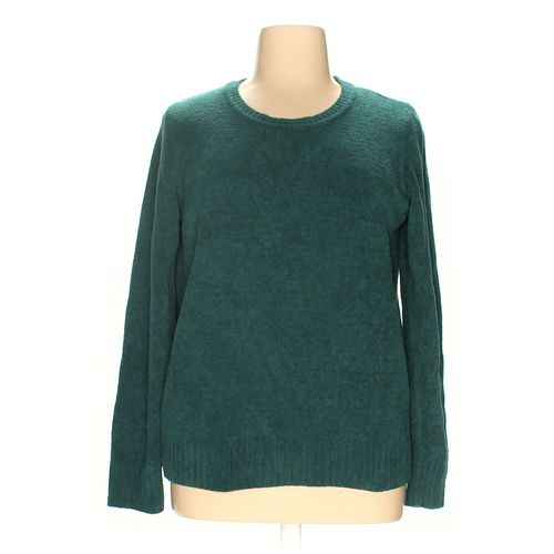 White Stag Sweater in size XXL at up to 95% Off - Swap.com