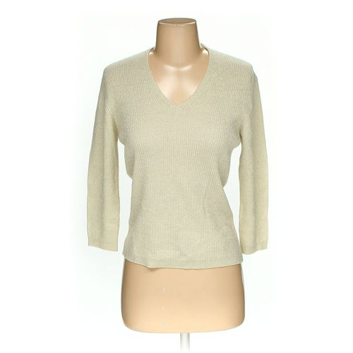 White Stag Sweater in size 4 at up to 95% Off - Swap.com