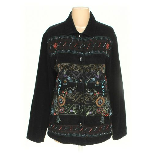 White Stag Sweater in size S at up to 95% Off - Swap.com