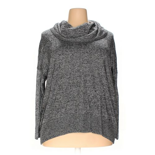 Willi Smith Sweater in size 2X at up to 95% Off - Swap.com