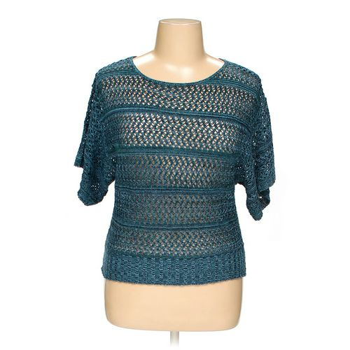 Willow Bay Sweater in size XL at up to 95% Off - Swap.com