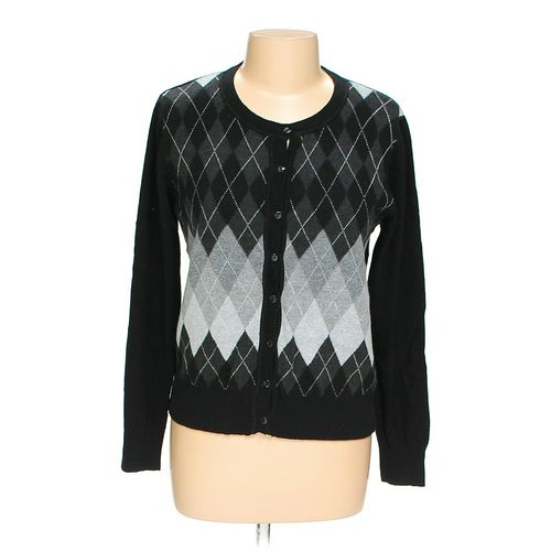 Willow Bay Sweater in size L at up to 95% Off - Swap.com