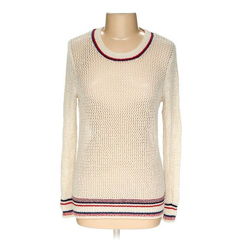 Willow & Clay Sweater in size L at up to 95% Off - Swap.com