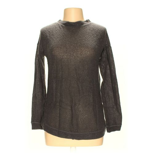 Wishful Thinking Sweater in size M at up to 95% Off - Swap.com