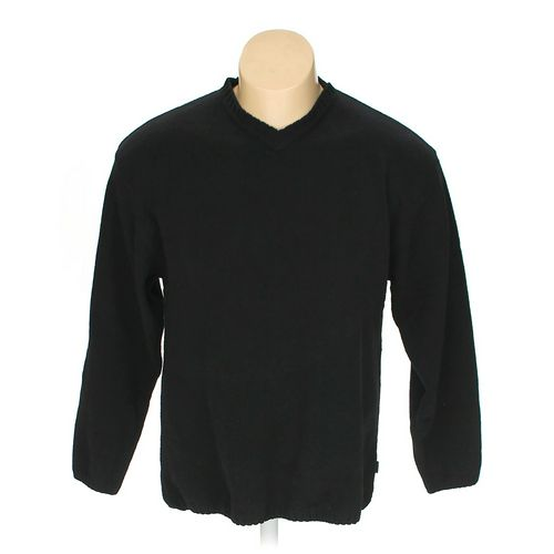 Woody's Sweater in size XXL at up to 95% Off - Swap.com