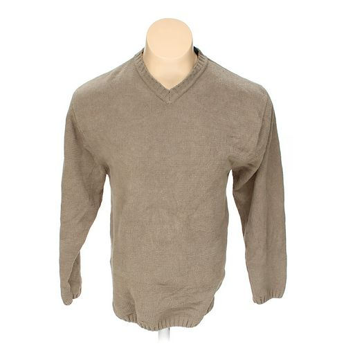 Woody's Sweater in size M at up to 95% Off - Swap.com