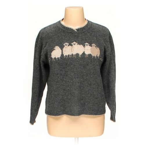 Woolrich Sweater in size XL at up to 95% Off - Swap.com