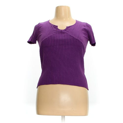 Worthington Sweater in size XL at up to 95% Off - Swap.com