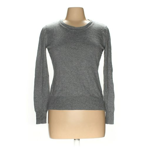 Worthington Sweater in size M at up to 95% Off - Swap.com