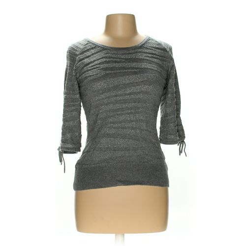 Worthington Sweater in size S at up to 95% Off - Swap.com