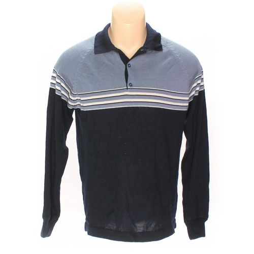 X-Tend Sweater in size M at up to 95% Off - Swap.com