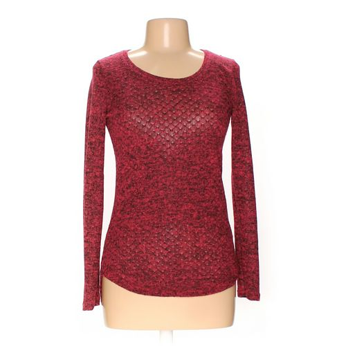 Xhilaration Sweater in size M at up to 95% Off - Swap.com