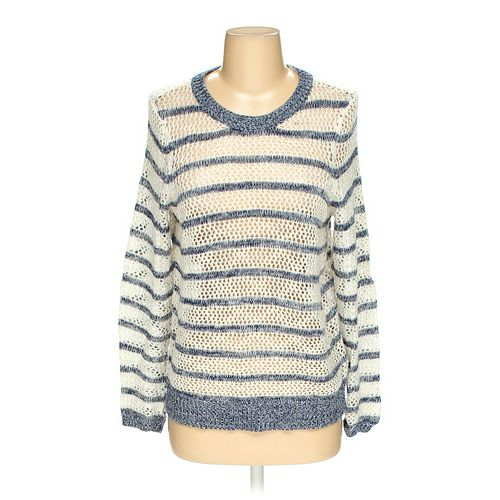 Xhilaration Sweater in size S at up to 95% Off - Swap.com