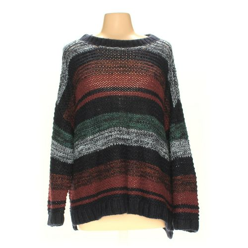 `Xirena Sweater in size S at up to 95% Off - Swap.com