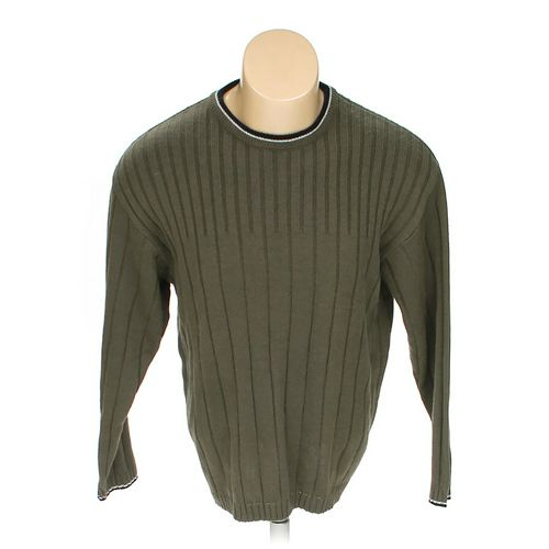 Xtreme Gear Sweater in size M at up to 95% Off - Swap.com
