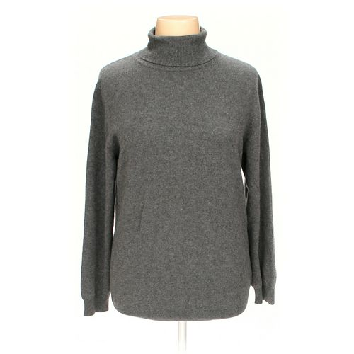 Zanone Sweater in size L at up to 95% Off - Swap.com