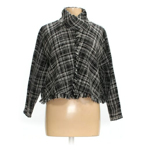 ZARA Sweater in size L at up to 95% Off - Swap.com