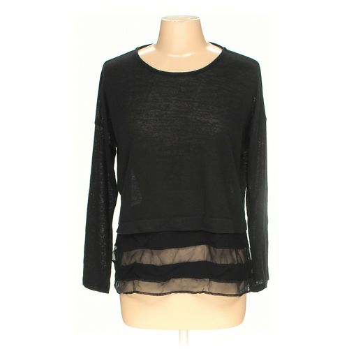 ZARA Sweater in size M at up to 95% Off - Swap.com