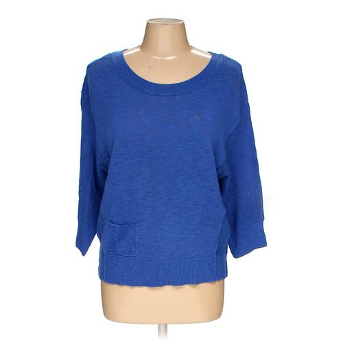 Zenergy by Chico's Sweater in size 8 at up to 95% Off - Swap.com