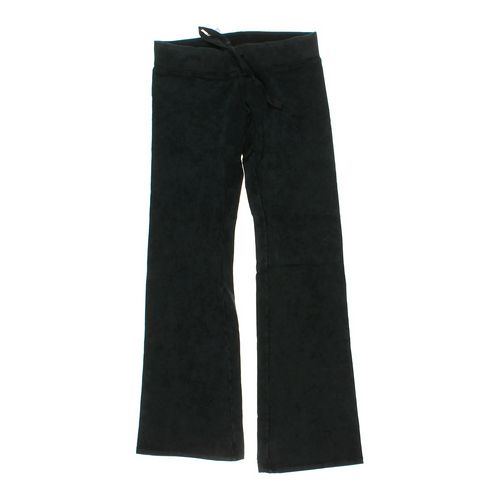 2X Sweatpants in size S at up to 95% Off - Swap.com
