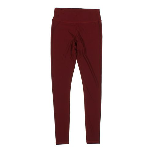 Activate Sweatpants in size S at up to 95% Off - Swap.com