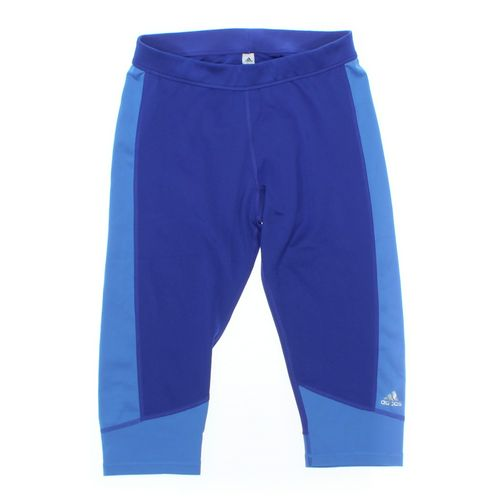 Adidas Sweatpants in size L at up to 95% Off - Swap.com