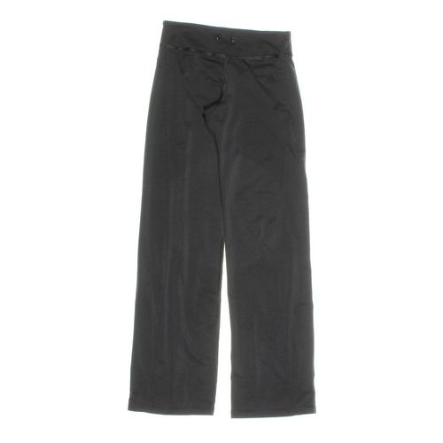 Adidas Sweatpants in size S at up to 95% Off - Swap.com