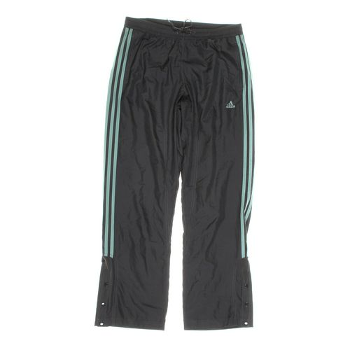 Adidas Sweatpants in size M at up to 95% Off - Swap.com