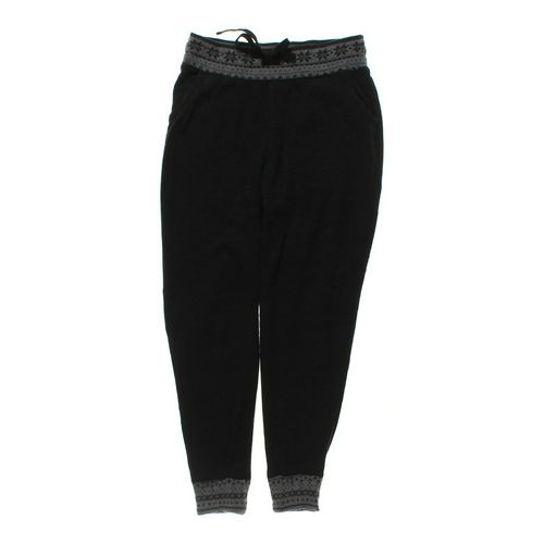 Aerie Sweatpants in size M at up to 95% Off - Swap.com