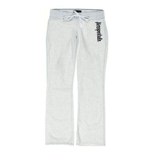 Aéropostale Sweatpants in size L at up to 95% Off - Swap.com
