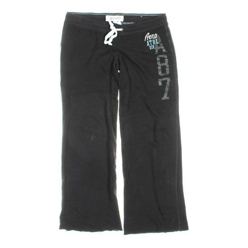 Aéropostale Sweatpants in size M at up to 95% Off - Swap.com