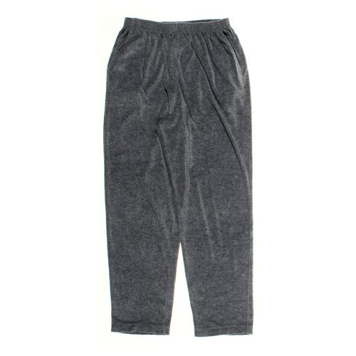 Alfred Dunner Sweatpants in size 14 at up to 95% Off - Swap.com