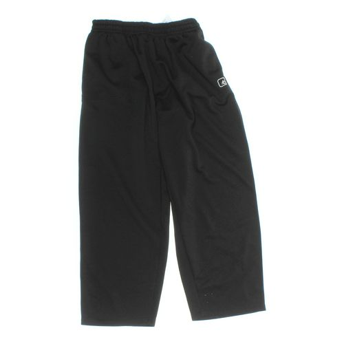 And1 Sweatpants in size XL at up to 95% Off - Swap.com