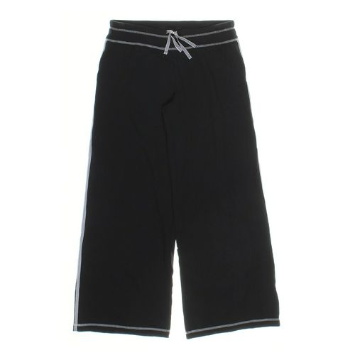 Ann Taylor Loft Sweatpants in size L at up to 95% Off - Swap.com