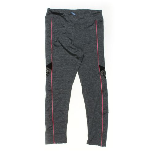 Ashley Blue Sweatpants in size L at up to 95% Off - Swap.com