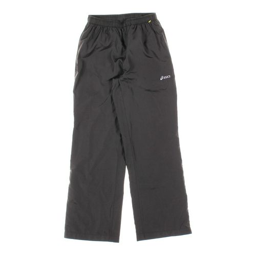 ASICS Sweatpants in size XS at up to 95% Off - Swap.com